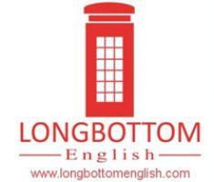 Longbottom English