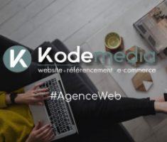 Agence internet